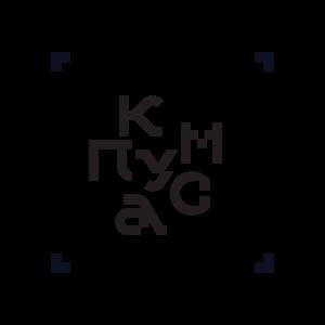 элементы-08